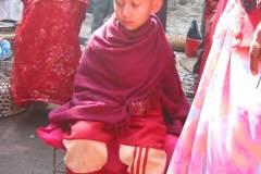 046-Erster-Haarschnitt-Chudakarana-Biraj