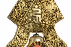 Torma (buddhistischer Ritualgegenstand)