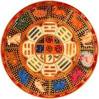 Tibetischer Kalender